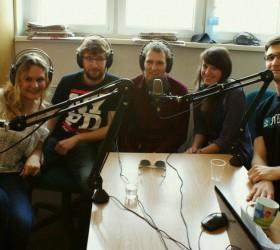 radio_luz