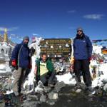 Przełęcz Thorong-La